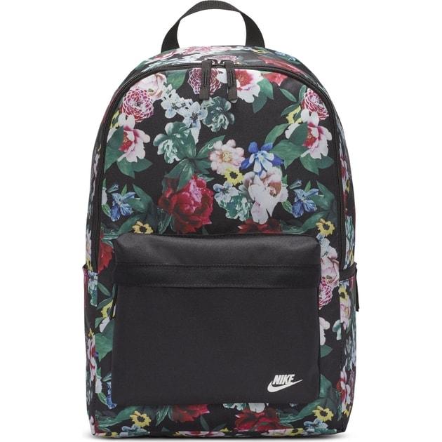 Nike NK Heritage Backpack & Nike NK Heritage Duffel Bag für Damen für jeweils 15€ zzgl. VSK