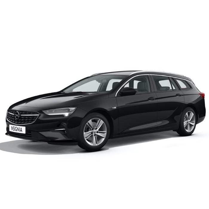 [Gewerbeleasing] Opel Insignia Sports Tourer Elegance (174 PS) mtl. 89€ + 836€ ÜF (eff. 123,84€), LF 0,24, GF 0,33, 24 Monate, EZ 11/20