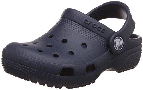 Crocs Unisex Kinder 204094 Clogs (bis Größe 25/26 in verschiedenen Farben) (Prime)