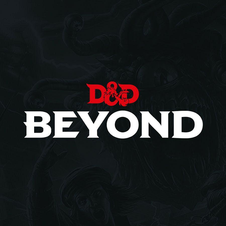 D&D Beyond 25% auf alles im Marketplace