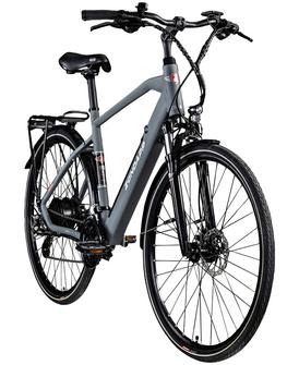 Zündapp Trekking E-Bike Z810 Online nicht mehr verfügbar
