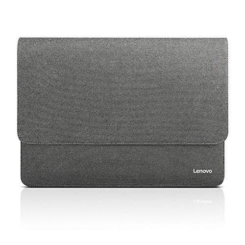 """[Prime] Lenovo Ultra Slim Sleeve 14"""" grey Notebooktasche grau"""