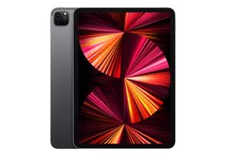 (Schweiz) Apple Ipad pro 2021 // 11 Zoll mit 128GB für ...