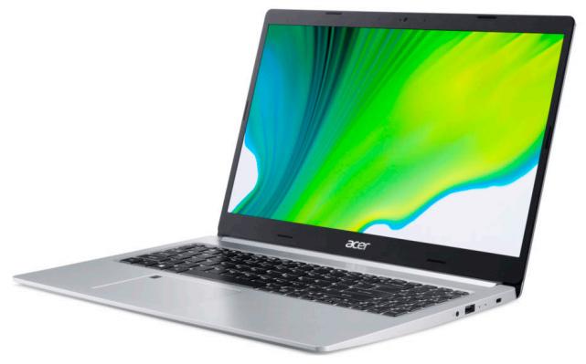 "Acer Aspire 5 (15.6"", 1920x1080, 141ppi, 60Hz IPS, Ryzen 5 5500U,16GB RAM, 1TB SSD), Linux (eShell) (666,41€ bei Vorkasse)"