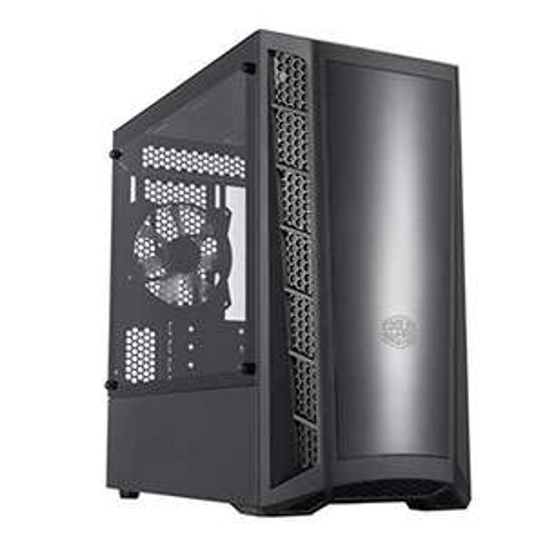[NBB][Micro-ATX] Cooler Master MasterBox MB320L | PC-Gehäuse