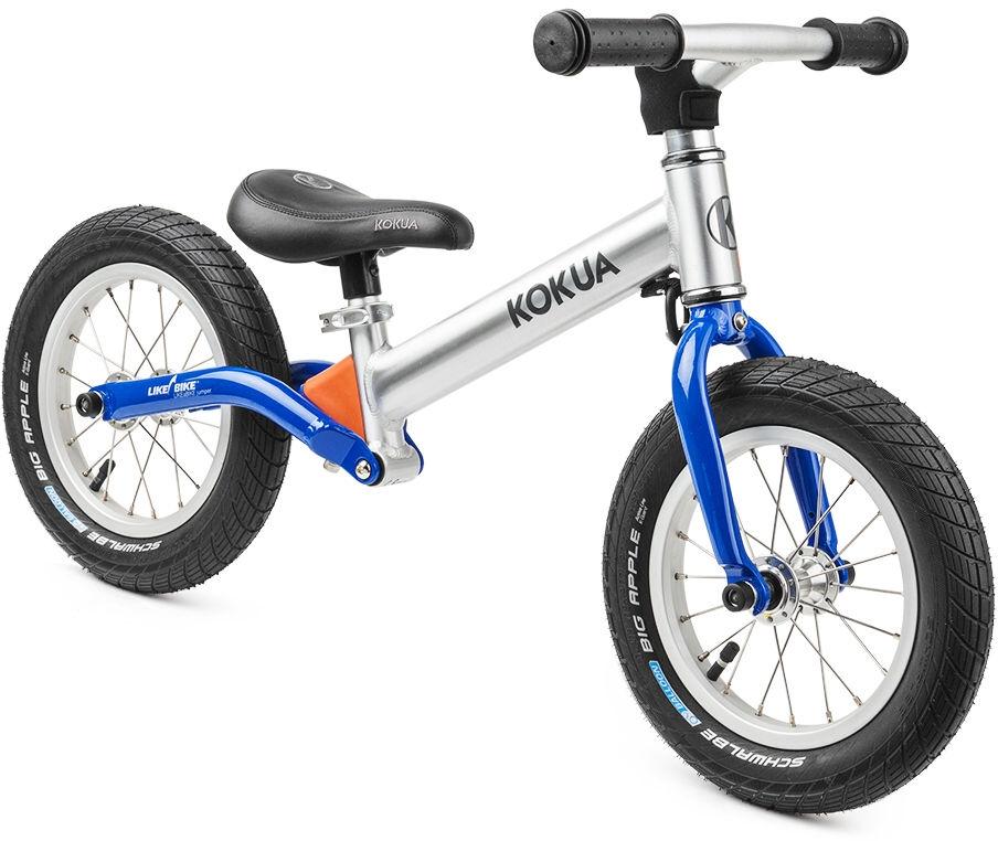 [Laufrad-Deal] Kokua LikeaBike Jumper für 156€ oder Early Rider Charger für 144€ durch 20% Gutschein bei Babyshop Hunstig