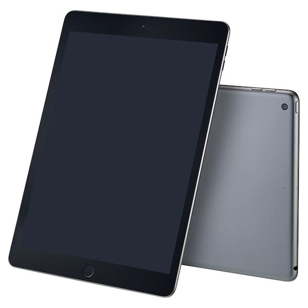 Apple iPad 10.2 2020 8. Generation WiFi 32 GB (Bestpreis?!)
