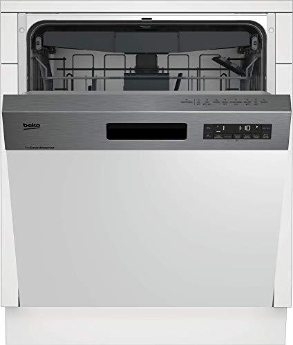 BEKO DSN 28431 X Geschirrspüler aktuell kurzfristig lieferbar!