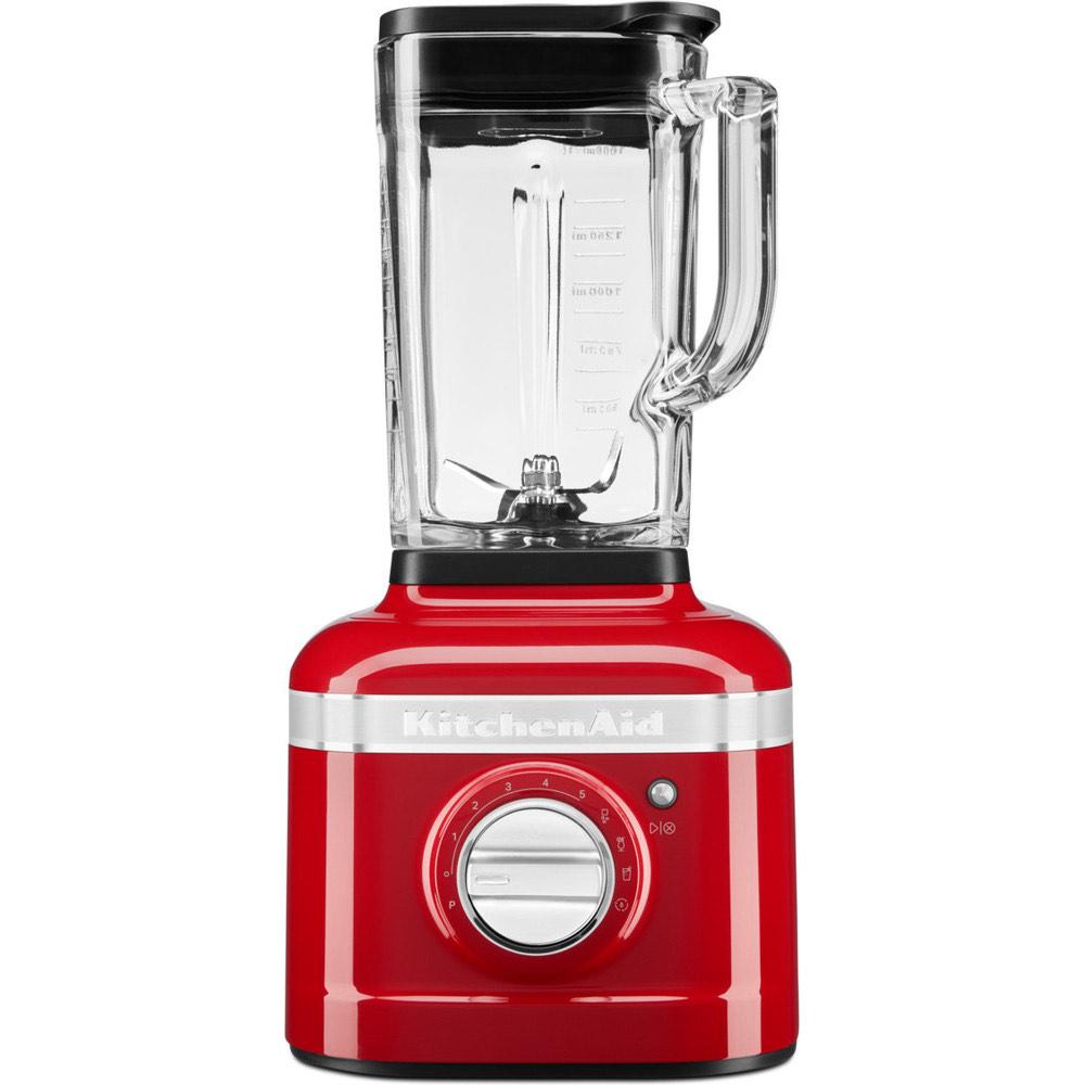 KitchenAid Artisan Standmixer K400