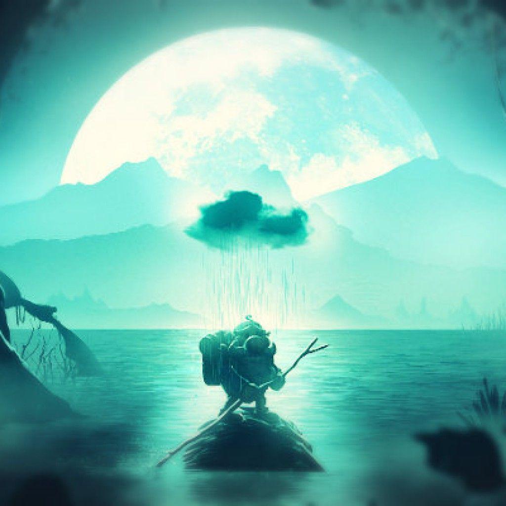 Nubarron: The Adventures of an Unlucky Gnome - Kostenlos via Steam (03.05 - 10.05)