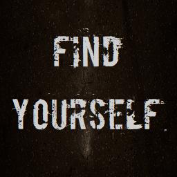 Find Yourself und Locked Up (PC) kostenlos bei itch.io