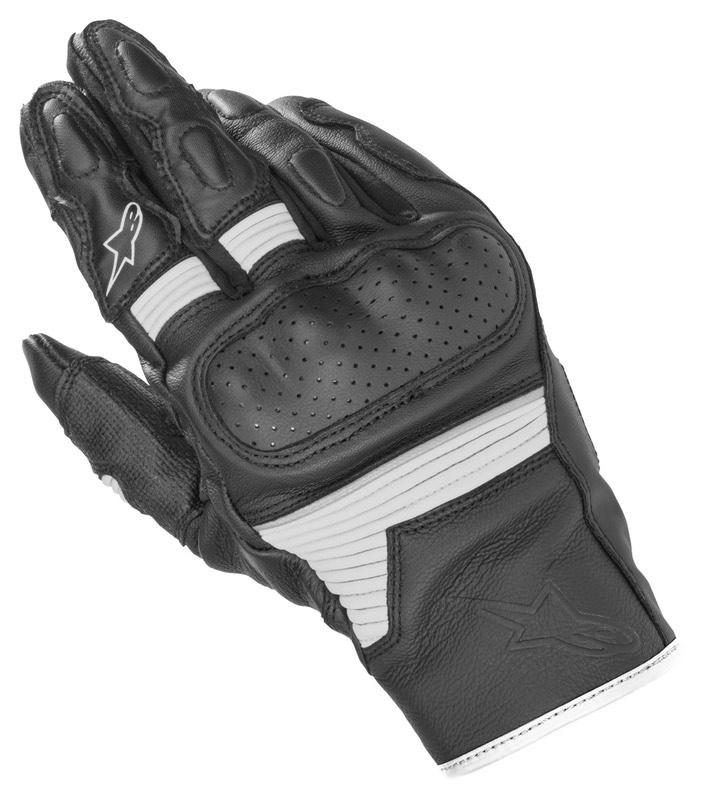 Alpinestars Axis Handschuhe - Größen M,L,XL,XXL & XXXL