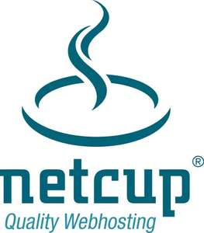 [ Netcup.de ] Webhosting Dark Force