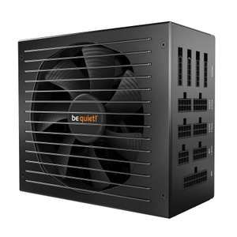 Netzteil be quiet! Straight Power 11 750W 80+ Gold Modular