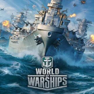 DLC World of Warships — Exclusive Starter Pack (Epic Games) kostenlos bis 10.05