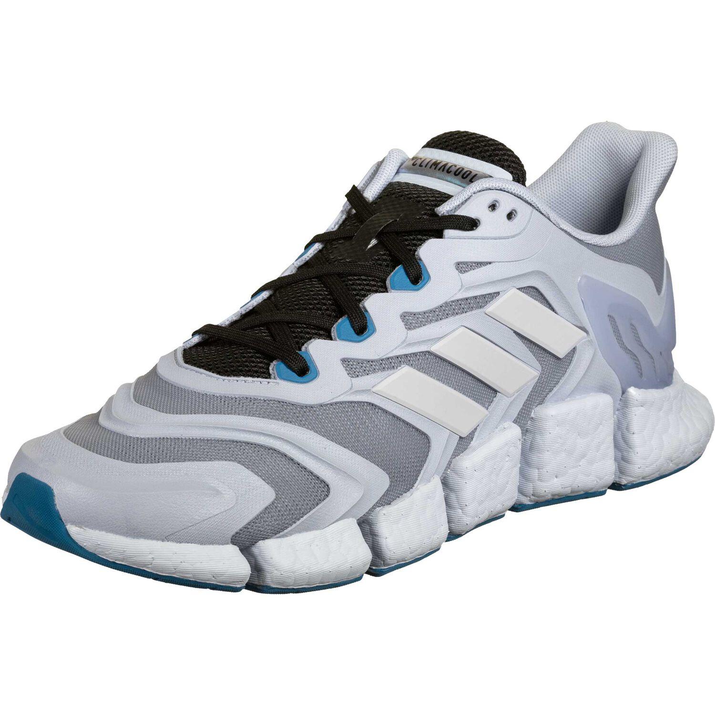 adidas Climacool Vento Schuhe (Größe 40 2/3 bis 48)