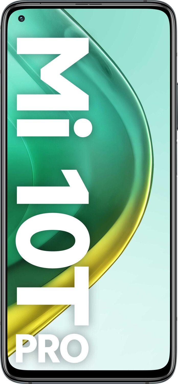 Xiaomi Mi 10T Pro 128GB im O2 SuperSelect (6GB LTE 50Mbit, Allnet/SMS, VoLTE und VoWiFi) mtl. 14,99€ einm. 79€ | optional 30€ Bonus RNM