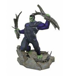Marvel Movie Gallery PVC Statue (Avengers: Endgame)