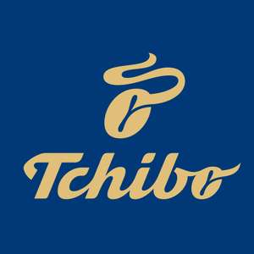 [Shoop] 10 % Cashback bei Tchibo