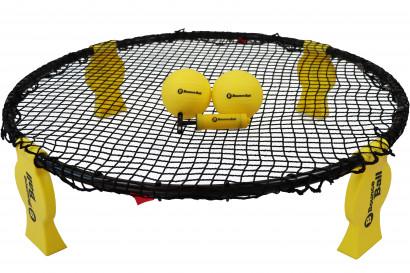 L.A. Sports Bounce Ball Set (Penny - lokal möglich)