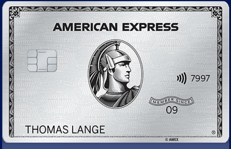 [American Express - personalisiert] Engelhorn (online/offline): 40€ Gutschrift ab 250€ Umsatz (auf für Gutschein) + 6% Shoop möglich