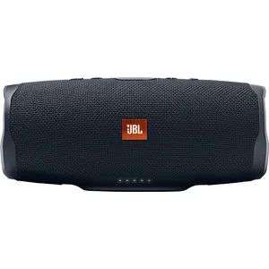 JBL Charge 4 (schwarz) Bluetooth Lautsprecher