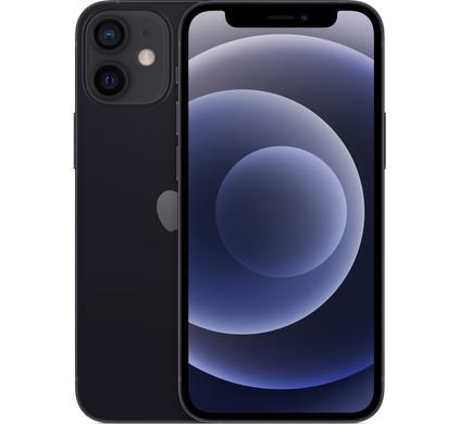 Apple iPhone 12 Mini (128 GB) für 73,99€ ZZ mit Vodafone Smart L+ (15GB / 20GB LTE, VoLTE, WLAN Call) für mtl. 34,91€