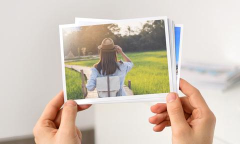 56 Fotos (10x15) für 3,03€ inkl. Versand (posterXXL)