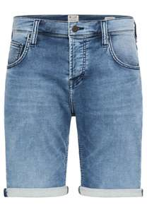 diverse Mustang Jeans Shorts Chicago ab 24,99€ zzgl. 4,95€ Versand / ab 2 Shorts versandkostenfrei + 10% on top *letzter Tag*