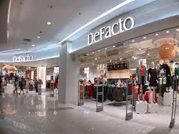 Vatertag 25% Rabatt auf neue Kollektion inkl. Sale bei DeFacto