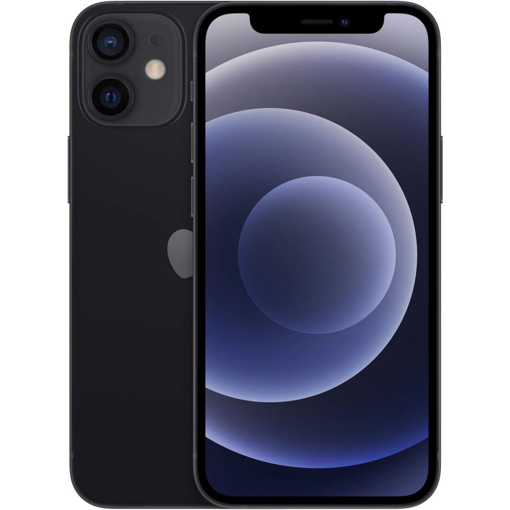 Bitte erst lesen! Apple iPhone 12 128GB für 655,90€ + 10€ Versand nach D (vermutlich Preisfehler/Artikelfehler)