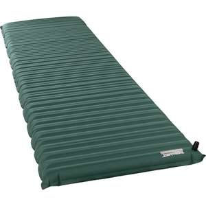 (OutdoorBroker) Therm-a-Rest NeoAir Voyager Large Isomatte