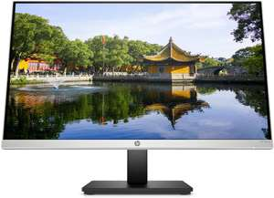 "HP 24mq - 23,8"" WQHD IPS Monitor für 144,90€ (El Corte Ingles)"