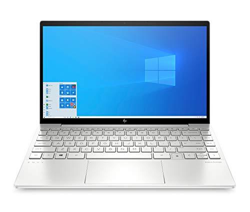 HP ENVY 13-ba1276ng 13,3 FHD IPS, Intel Core i7-1165G7, 16 GB DDR4, 512 GB SSD, MX450