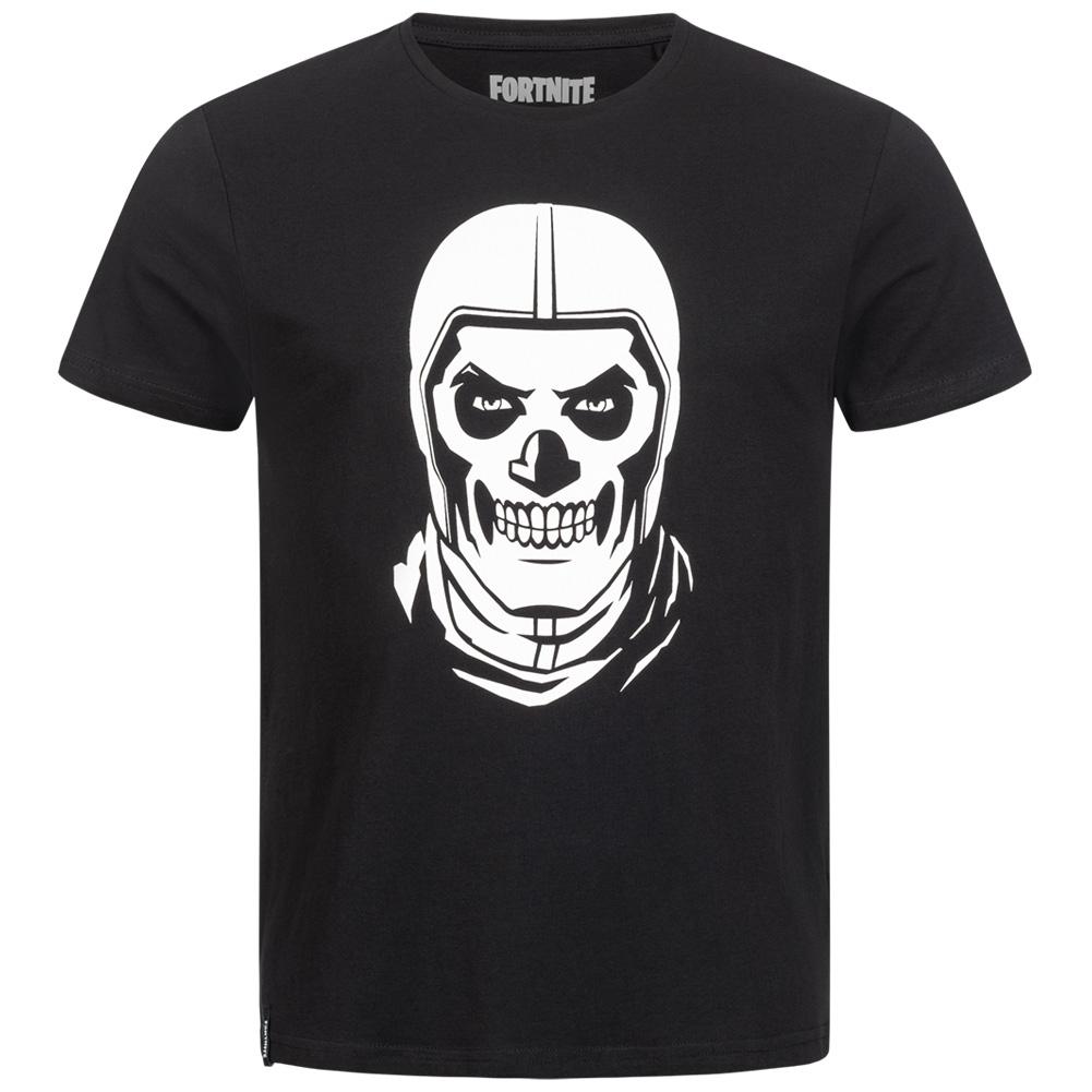 Fortnite Herren T-Shirts für je nur 4,49€ zzgl. Versand (statt 18€)