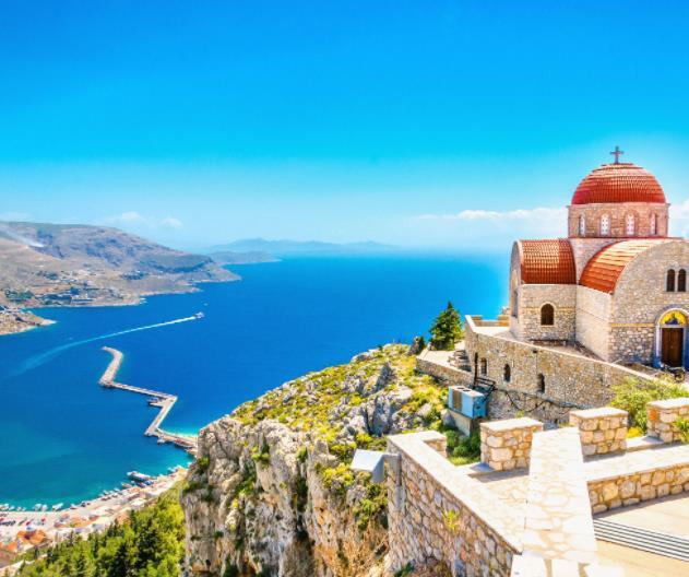 """Kreta / Griechenland (Mai-Okt) 30m² Apartment im """"Mika Villas"""" für 11€ p.P. pro Nacht (Kostenlos stornierbar)"""