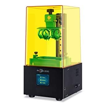 Anycubic Photon Zero 3D Drucker