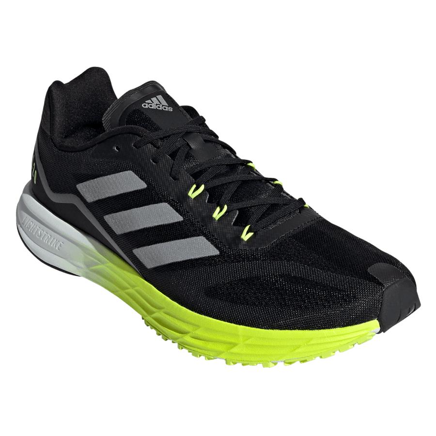 adidas Laufschuh SL20.2 M schwarz / Größe 40-48