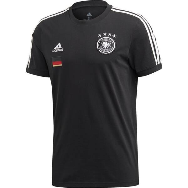 Adidas DFB Deutschland Shirt Gr. S - 3XL für 18,99€ @ Intersport