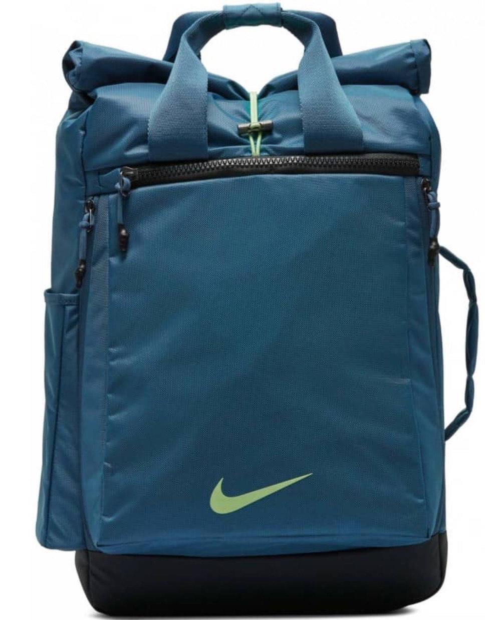 Vapor Energy 2.0 Rucksack von Nike