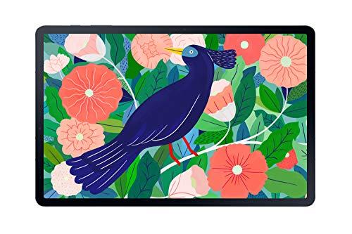 [Amazon.de] Samsung Galaxy Tab S7+, WiFi, 128GB/6GB RAM, schwarz
