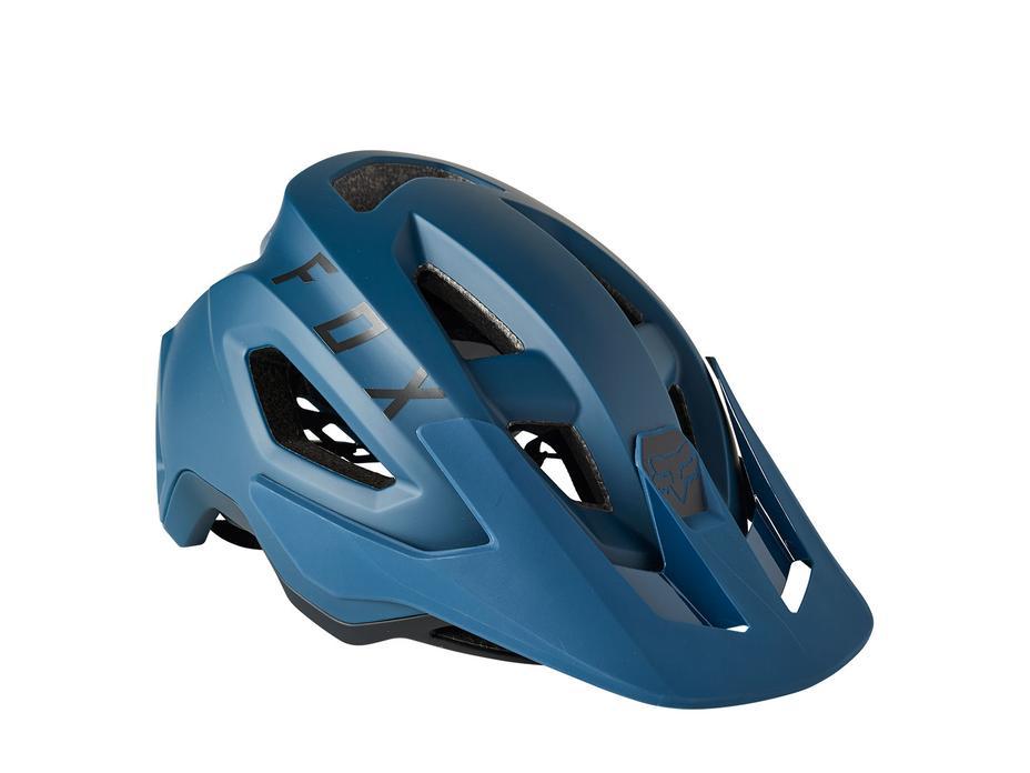 15€ Gutschein (50€ MBW) bei Lucky Bike: z.B. Fox Speedframe MIPS für 88,89€