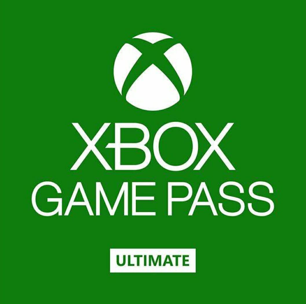 [Neukunde] Xbox Game Pass Ultimate 3 Monate (Microsoft Store)