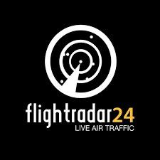 App Store Flightradar24 gibt es 30 % auf Goldstatus