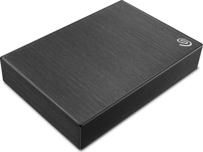"""Seagate One Touch 5TB 2,5"""" HDD (ausbaubar, SATA intern, SMR)"""