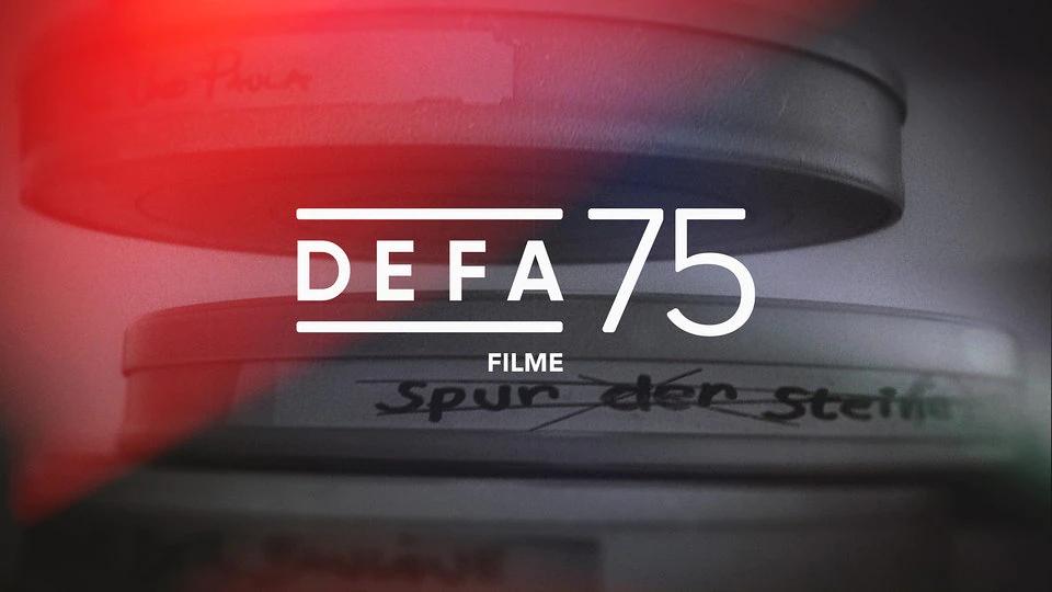 [ARD-Mediathek] DEFA-Sammeldeal (über 45 Filme)