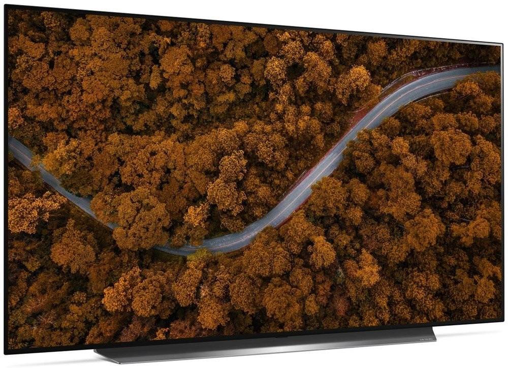 LG OLED65CX9LA 164 cm (65 Zoll) OLED