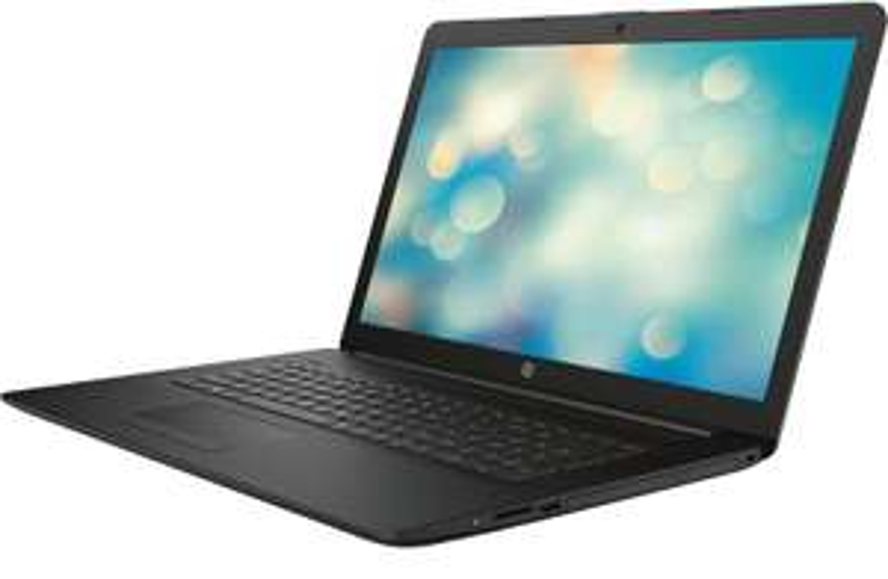 HP 17-ca3602ng Laptop, FHD IPS 300nits 100% sRGB, R5-4500U, 16/512GB, HDMI, Win10