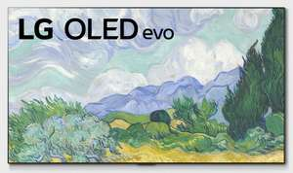 LG OLED65G19LA G1 Evo - 2.899 Euro - 2.584 Euro nach LG-Cashback