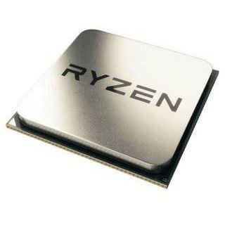 [MindStar] Ryzen 5 5600x Tray, 6C/12T, 3.70-4.60GHz, CPU (289€ von 0-6 Uhr)